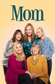 Serial Online: Mom (2013), serial online subtitrat in Roamana