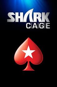 Shark Cage 2014
