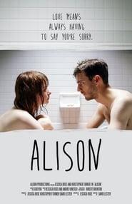 Alison (2016) Zalukaj Online