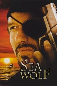 The Sea Wolf 2001