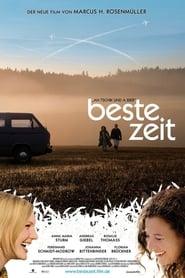 فيلم Beste Zeit مترجم