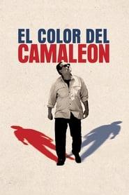 مشاهدة فيلم The Color of the Chameleon مترجم