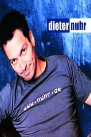 Dieter Nuhr - www.nuhr.de