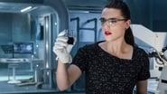 Supergirl saison 3 episode 21
