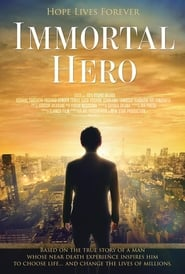 Immortal Hero (2019)
