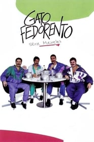 Gato Fedorento: Série Meireles 2004