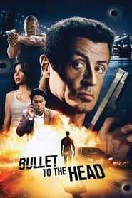 Bullet to the Head (2013)