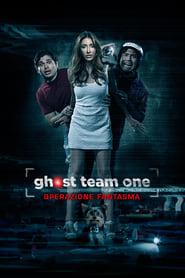 Ghost Team One – Operazione Fantasma