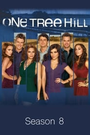 One Tree Hill Stagione 8 Episodio 12