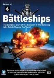 The Battleships 2002