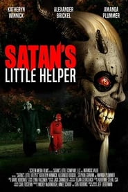 Satan's Little Helper - You'll laugh 'til you die - Azwaad Movie Database
