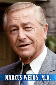 Marcus Welby, M.D.-Azwaad Movie Database
