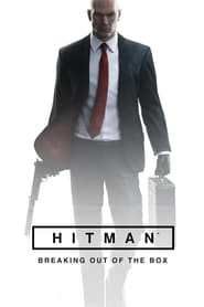 Hitman: Breaking Out of the Box 1970