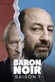 Baron Noir Season 1