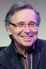 Gérard Lamps