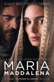 Image Maria Maddalena [STREAMING ITA HD]