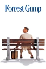 Forrest Gump (1994) 1080P 720P 420P Full Movie Download