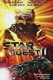Starquest II