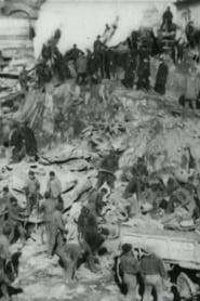 فيلم Starting a Skyscraper 1902 مترجم أون لاين بجودة عالية
