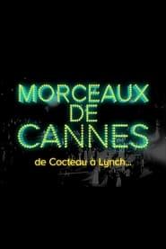 Morceaux de Cannes (2021)