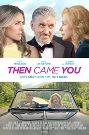 Then Came You (2020) Watch Online Free