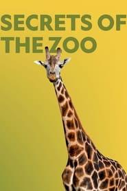 Secrets of the Zoo - Season 2 poster