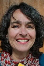 Pia Borgli
