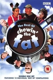 Best of Chewin' the Fat 2019