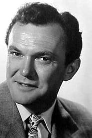 John Kellogg