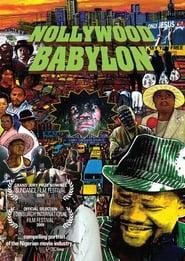 Nollywood Babylon (2009)