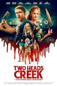 Watch Two Heads Creek (2019) Fmovies