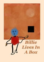 Billie Lives in a Box