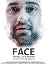 Face (2021)