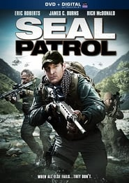 Seal Patrol / BlackJacks