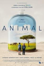 Animal (2021)