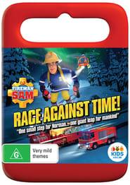 Fireman Sam Race Against Time (2016)