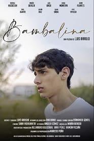 Watch Bambalina (2020)