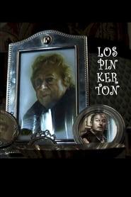 Los Pinkerton 2007