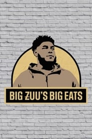 Big Zuu's Big Eats Season 1 Episode 1