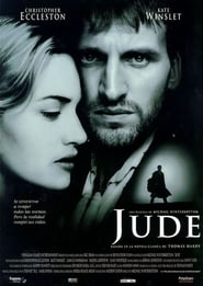 Poster Jude 1996