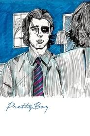 Poster Pretty Boy 2015