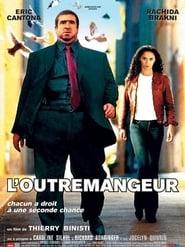 L'Outremangeur 2002