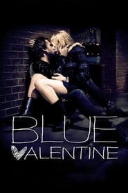 Poster for Blue Valentine