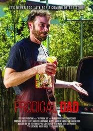 The Prodigal Dad (17                     ) Online Cały Film Lektor PL