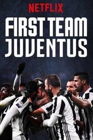 Club de légende : Juventus