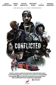 Watch Conflicted (2021) Fmovies