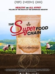 The Superfood Chain