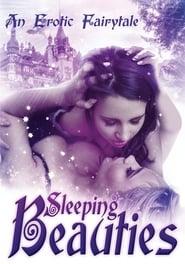 Poster Sleeping Beauties 2017