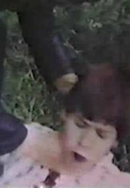 Kurt's Bloody Suicide