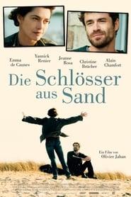 Die Schlösser aus Sand Stream german